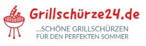 Grillschürze24.de